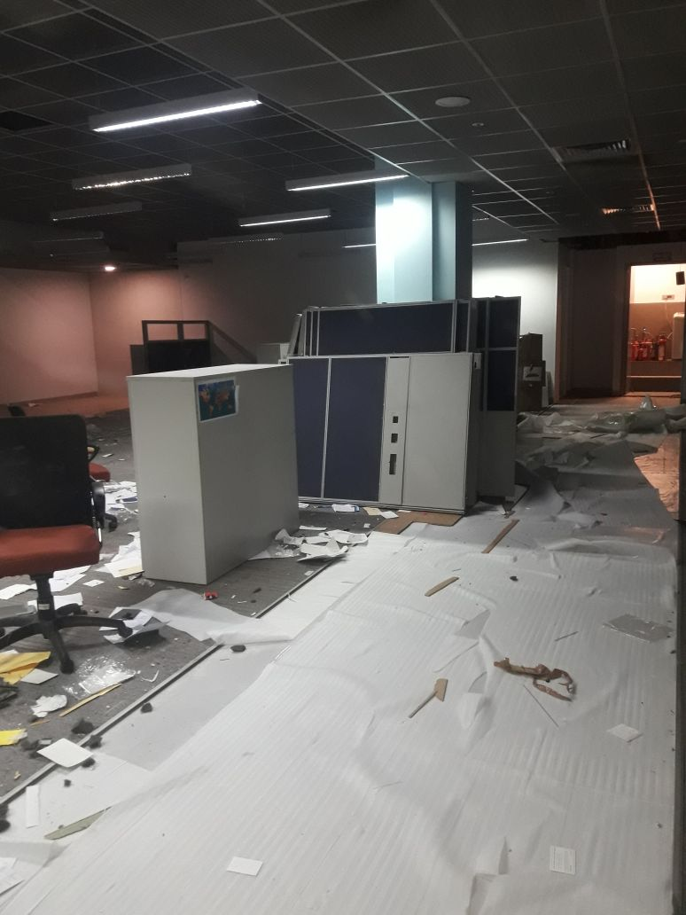 Office Dismantling Services in Delhi, Office Dismantling Services in Noida, Office Dismantling Services in Greater Noida, Office Dismantling Services in Gurgaon, Office Dismantling Services in Manesar, Office Dismantling Services in Delhi NCR