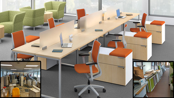 Peachy Old Office Furniture Buyers In Delhi Old Office Furniture Interior Design Ideas Pimpapslepicentreinfo