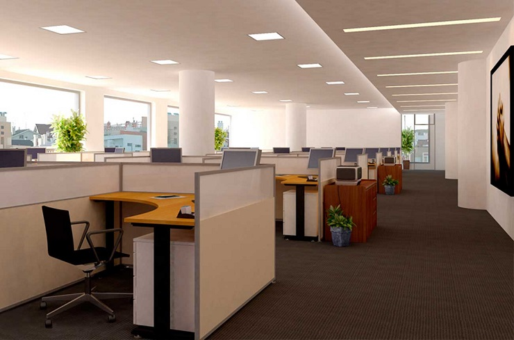 Old Office Furniture Buyers In NCR Used Gurgaon