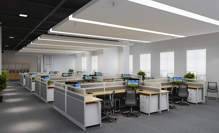 Old Office Furniture Buyers  Used Office Furniture Buyers  Old Office Furniture  Buyers  Delhi. Sell Used Furniture in Delhi  Sohail Khan Brothers  Old Office
