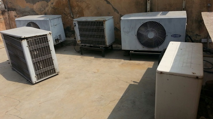 Sell Used Furniture In Delhi, Sohail Khan Brothers, Old
