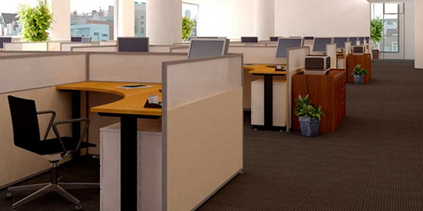 Used Office Furniture Buyer, Used Office Furniture Buyer In Delhi, Used  Office Furniture Buyer