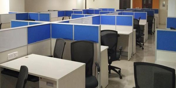 Used Office Furniture Er In Delhi